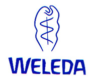 weleda1