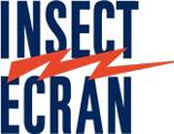 insecte ecran