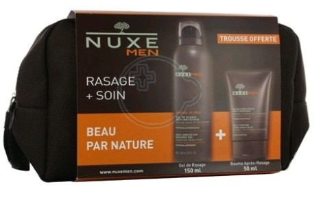 nuxe-men-trousse-rasage