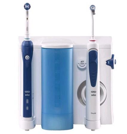 oral-b-oxyjet-center-3000