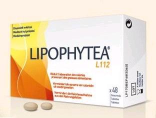 lipophytea