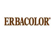 erbacolor_logo