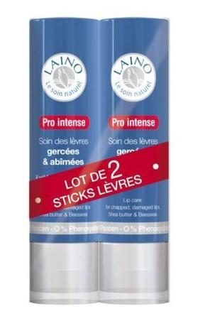 laino_pro_intense_stick2