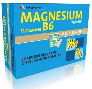 arkopharma_magnesium_b6
