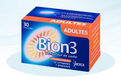 bion_adultes
