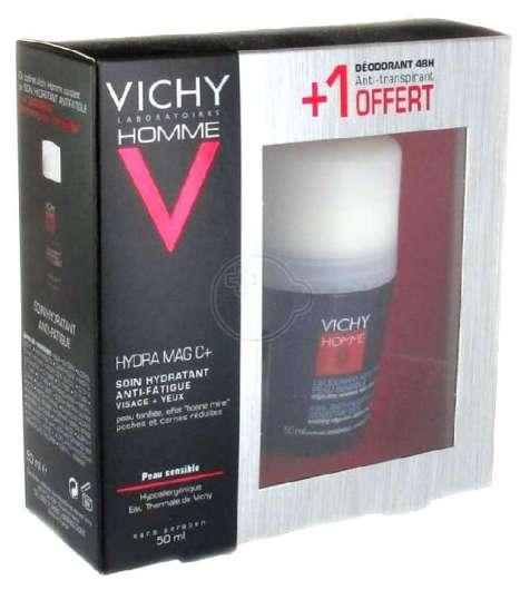 vichy_homme_coffret_hydra