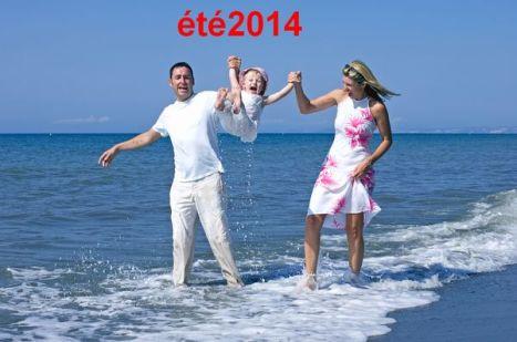ete2014