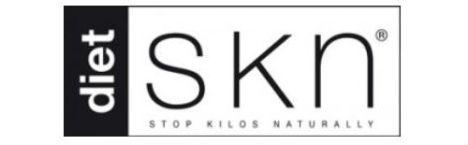 dietskn_logo