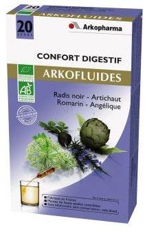 confort_digestif