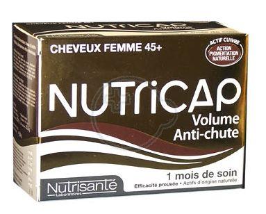 nutricap_femme_45