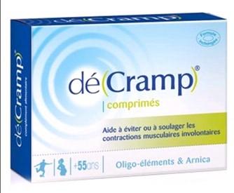 decramp