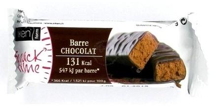 diet_skn_barre_chocolat