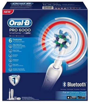 oral-b_pro_6000