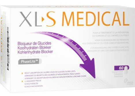 xls_bloqueur_glucides