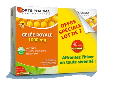 forte_pharma_gelee_royale