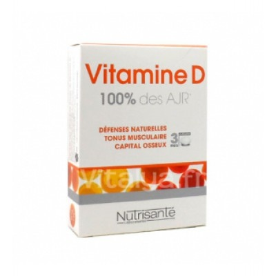 nutrisante_vitamined
