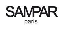 sampar_logo