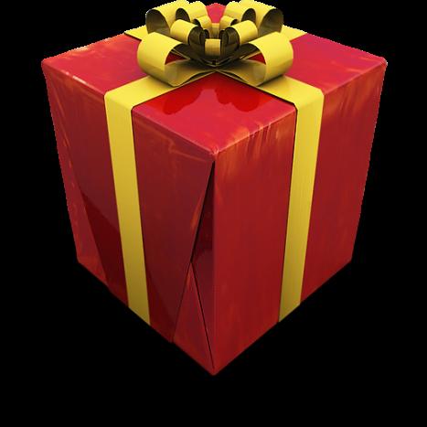 cadeau_noel