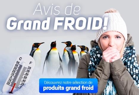 avis_grand_froid