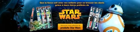 sliderhome_produitsstarwars