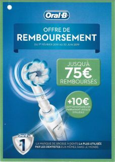 Recto_Oral-B