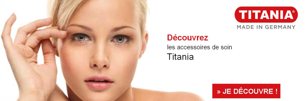 Titania!