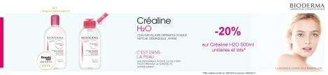 Banniere-CREALINE-H2O-mai_2019-1920x445
