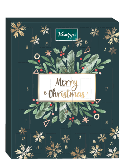 Kneipp_calendrier