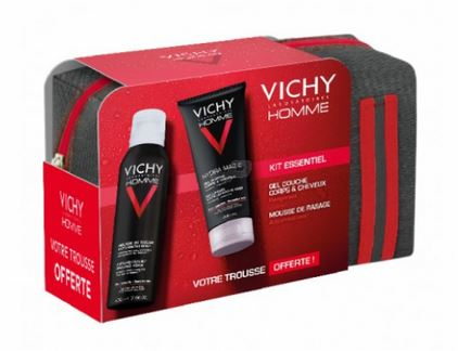 Vichy_Homme